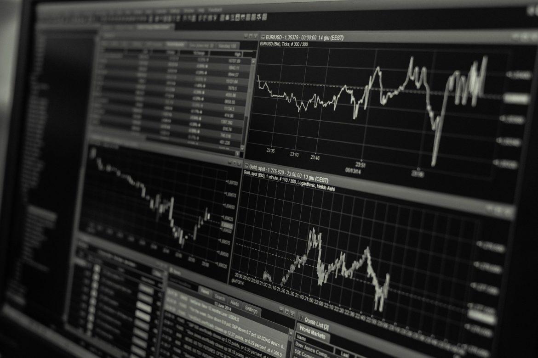 Deutsche Börse uns Swisscom wickeln Transaktionen mit Tokens in der Schweiz ab