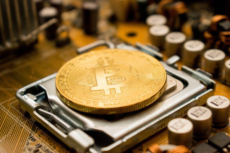 Bitcoin erklärt: Wie entstehen Bitcoin?