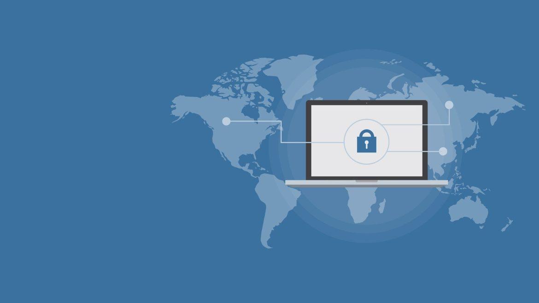 Kryptobörsen-Hacks – Wie sicher sind Kryptobörsen?
