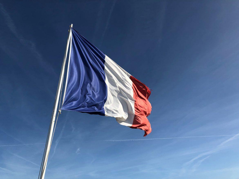Frankreich: Finanzaufsicht stellt strengere Bitcoin- und Krypto-Regeln auf