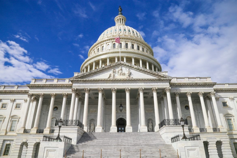 USA planen strikte Libra- und Stablecoin-Regulierung