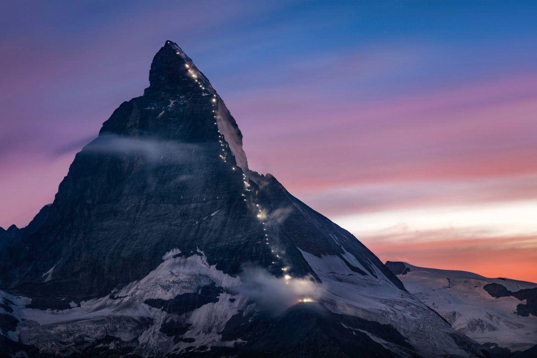 Schweiz: News aus der Blockchain- und Crypto-Welt