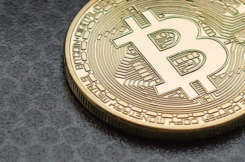 Bitcoin-Kurs: Diese fünf Faktoren sind wichtig