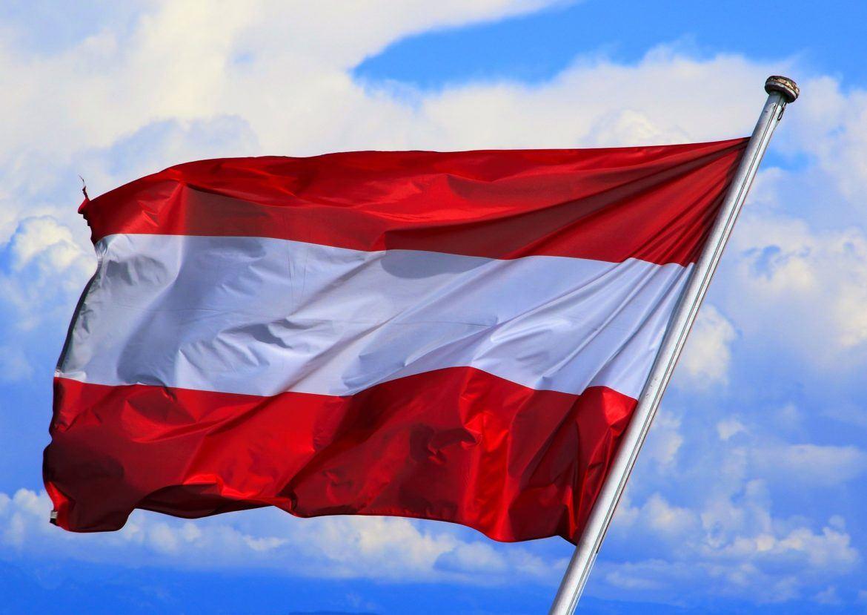 Österreich arbeitet an einem Masterplan für Kryptowährungen und Blockchain