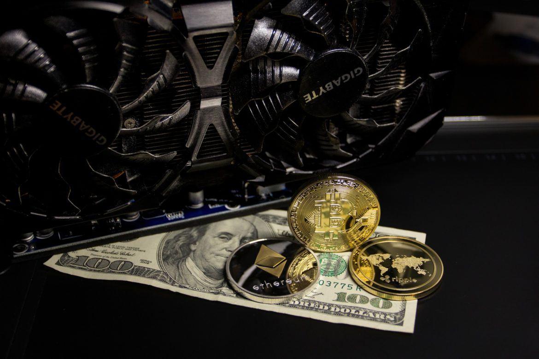 Ist Ethereum die bessere Zahlungsmethode als Bitcoin?
