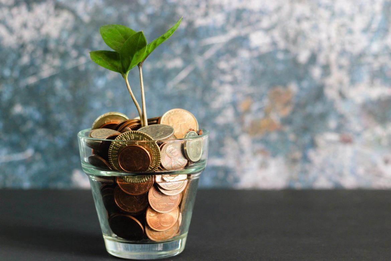 Bitcoin Sparplan – konstante Rendite dank Cost Average Effekt?