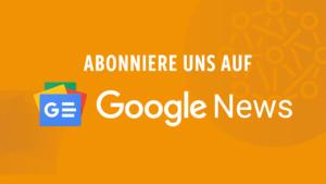 CoinPro.ch auf Google News