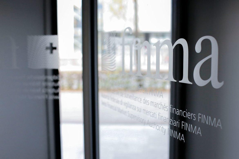Der Kauf von Kryptowährugen in der Schweiz soll reguliert(er) werden (Quelle: Philipp Zinniker)