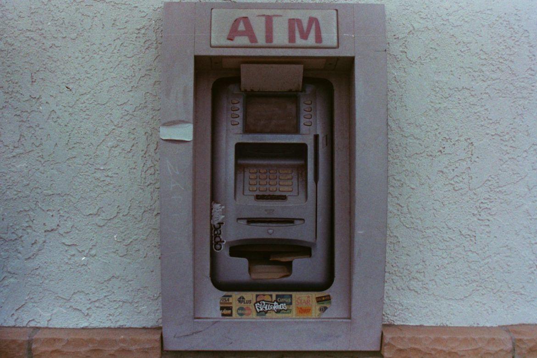 BaFin geht erneut gegen Aufsteller von Bitcoin-Automaten vor