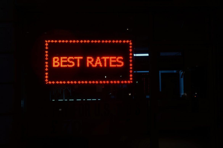Crypto Loans – Erklärung, Hintergrund und wichtige Aspekte