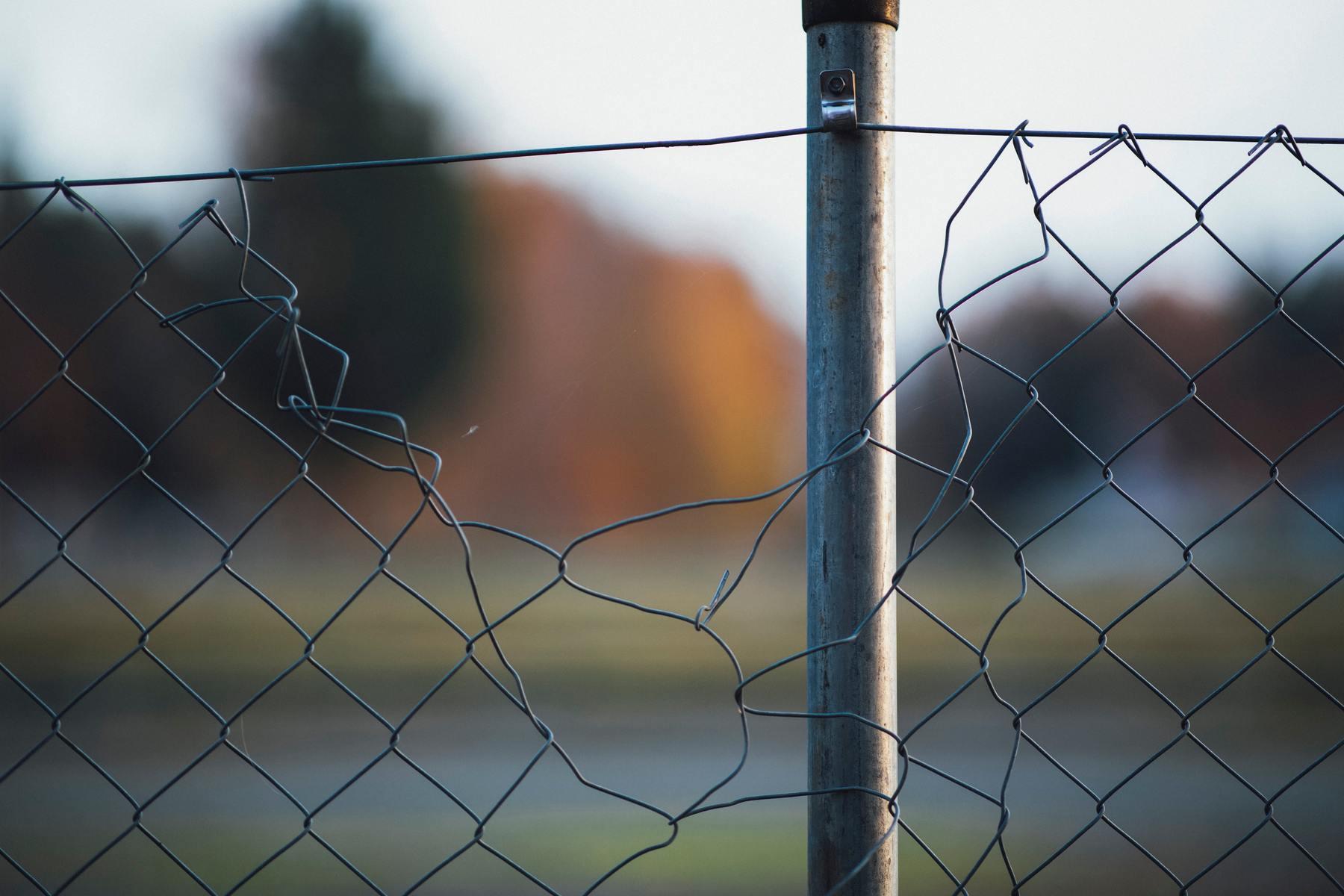 ParkinGO: BaFin erteilt Genehmigung für grenzüberschreitenden STO