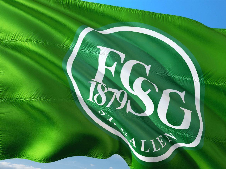 FC St. Gallen verkauft limitierte Fanartikel über eine Blockchain-Plattform