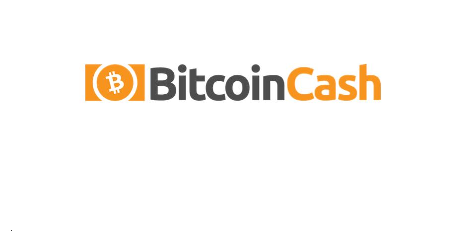 Logo von Bitcoin Cash