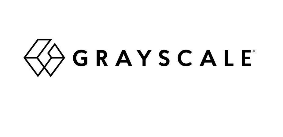 Grayscale Bitcoin Ethereum