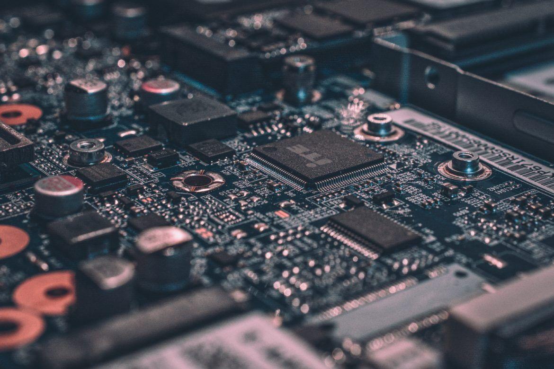 Krypto-Mining-Hardware