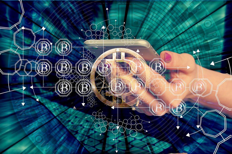 Bitcoin-Zahlungen in Österreich