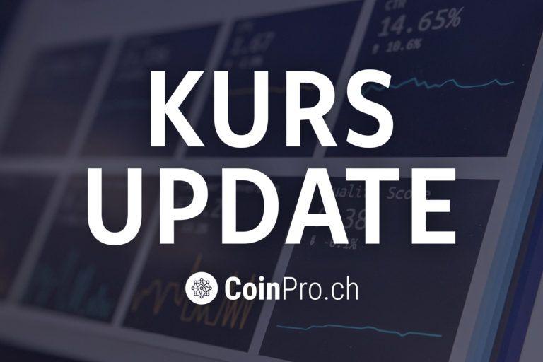 Das Kurs-Update Woche 28: Bitcoin in der Verteidigung ...