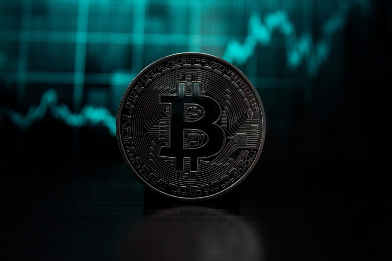 Kursverlauf und Bitcoin
