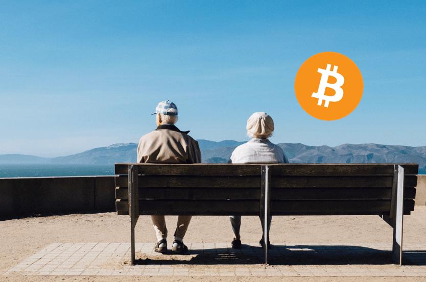 handel mit bitcoins in neuseeland bitcoin-händler die fakten