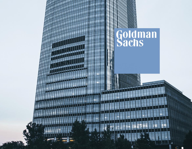 Goldman Sachs Tower, Jersey city, USA
