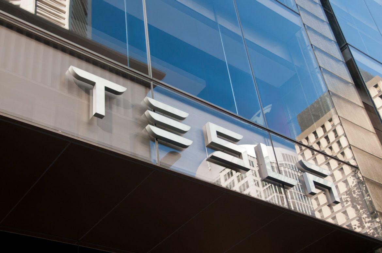 Tesla verkauft Bitcoin und macht damit einen Gewinnsprung