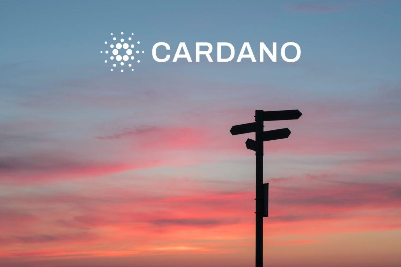 Cardano kaufen und handeln – Wissenswertes zur Kryptowährung
