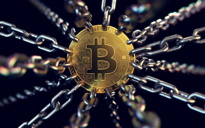 Chinas Mining-Verbot verstärkt die Talfahrt des Bitcoin-Kurs