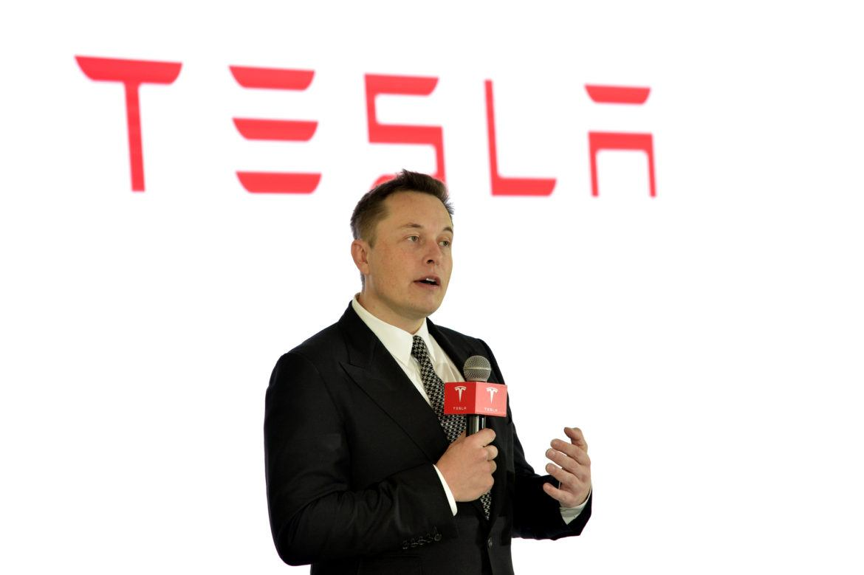 Tesla zieht Bitcoin-Zahlungen den Stecker: Kurse sacken ab