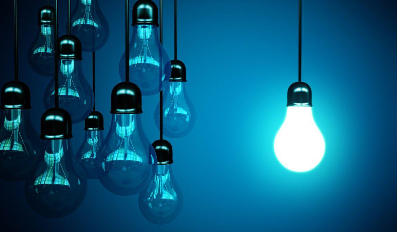 Stichwort Energieverbrauch - Bitcoin und Ethereum im Vergleich