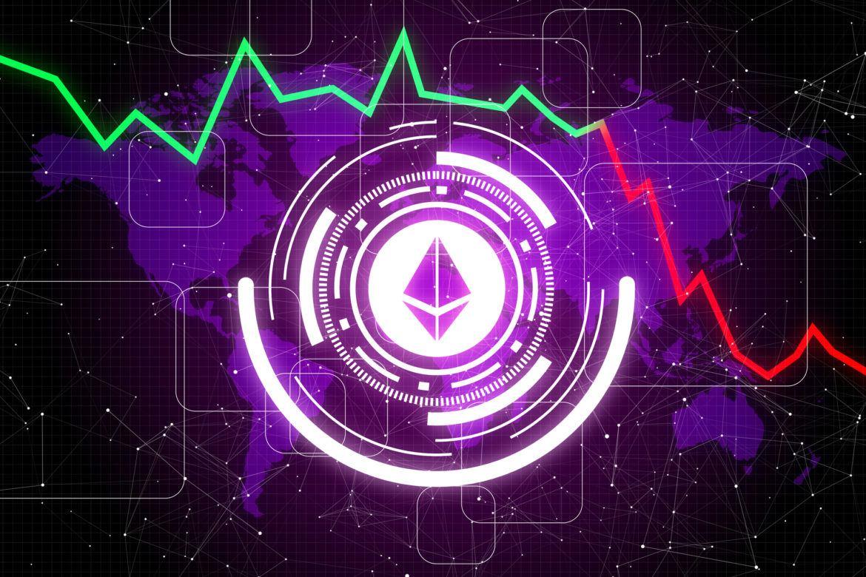 Ethereum in Rekordstimmung – Wie weit geht die Reise?