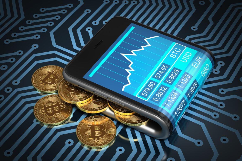 Grösstes Hindernis für Kryptowährungen ist mangelndes Wissen