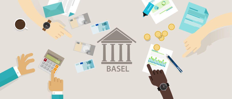 Basler Bankenausschuss: Strenges Regelwerk für Banken, die Krypto-Assets anbieten