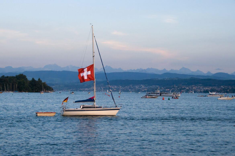 Für Kurzentschlossene: Bitcoin Event Europa findet am 14.6. in Zürich statt