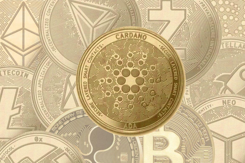 Weiss Rating: Cardano ist Ethereum überlegen