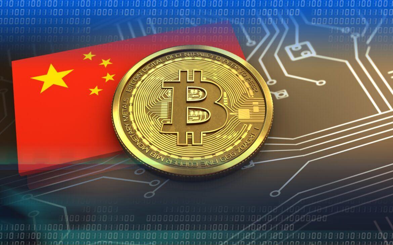 China stellt Bitcoin-Mining ein: Auswirkungen auf die Hashrate und Kurse