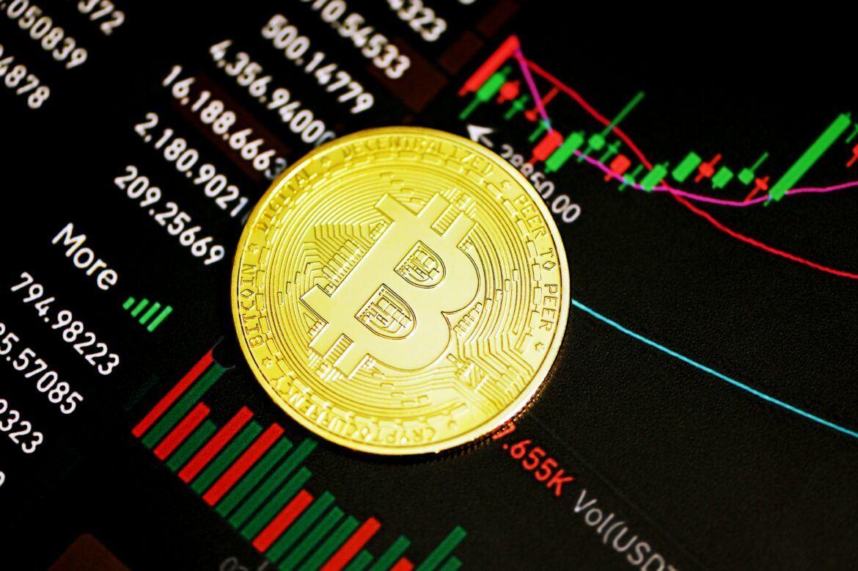 Cryptotrading – Ergänzung oder Alternative zum direkten Krypto-Investment