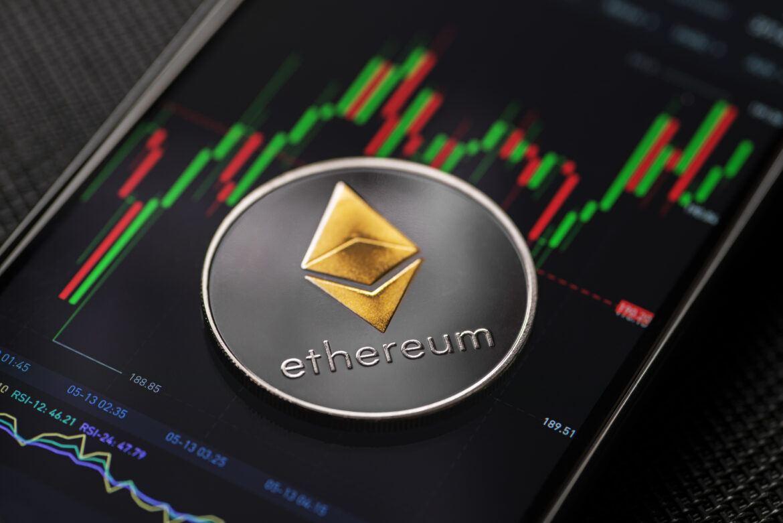 EIP-1559 – Update von Ethereum
