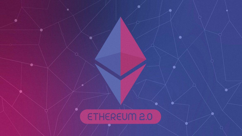 Ethereum 2.0 Staking-Vertrag hält jetzt 5 Millionen ETH