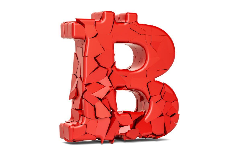 Kurs-Update: Bitcoin und Altcoins erleben Mega-Dump