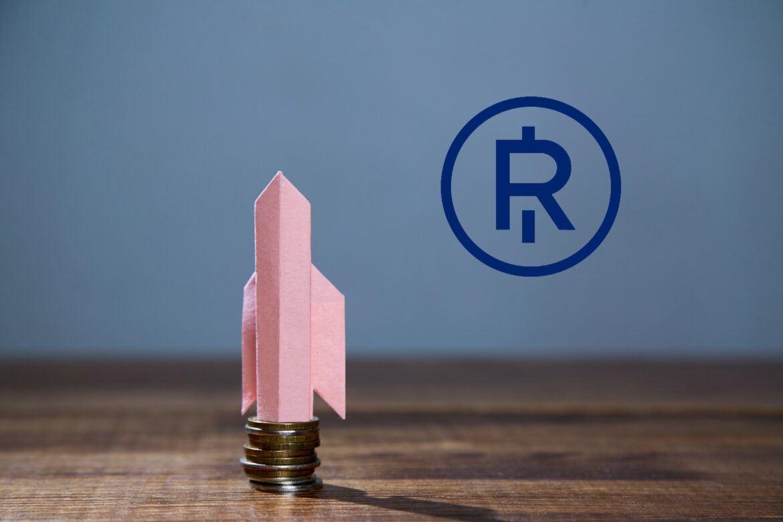 Relai: Schweizer Startup mit Finanzierungsrunde über 2,5 Mio. Franken
