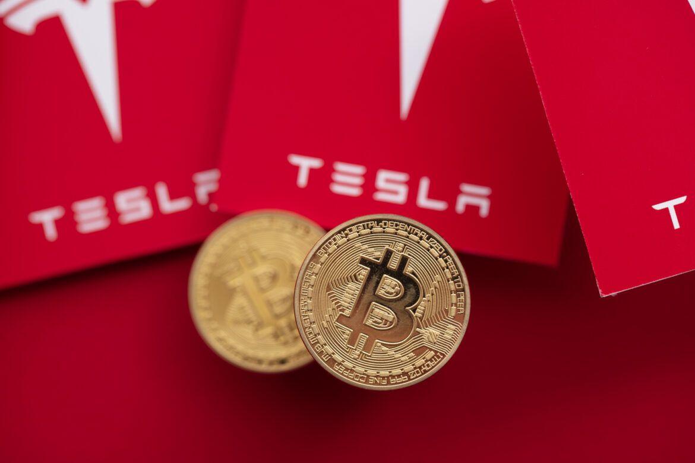 Tesla will Bitcoin wieder akzeptieren, wenn Mining zu 50% grün ist