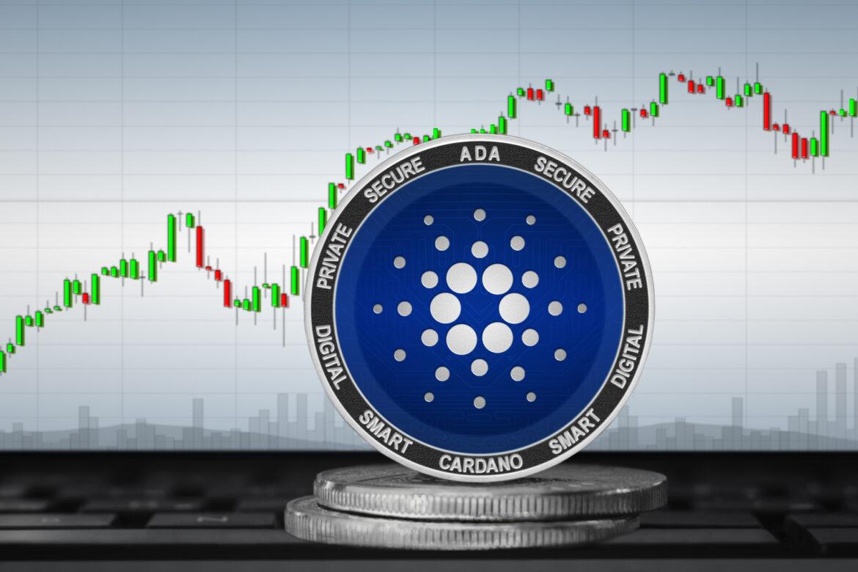 Morningstar-Analystin bezeichnet Cardano als eine der Top 3 Kryptowährungen