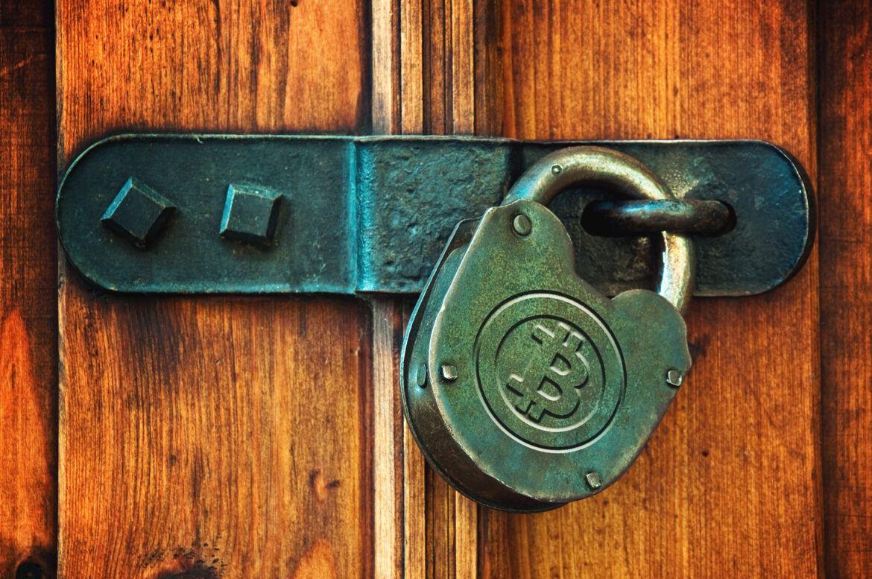 5 Gründe, Kryptowährungen nicht auf einer Börse zu lagern