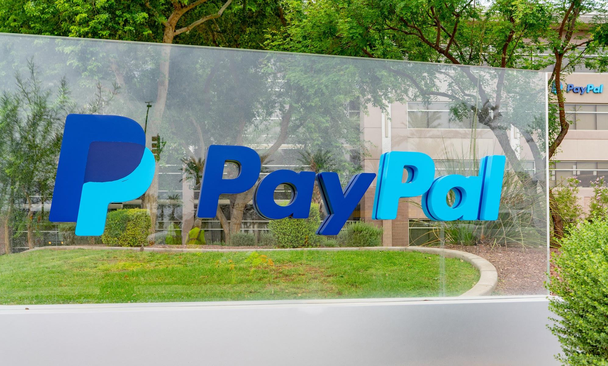 bitcoins kaufen paypal anonym