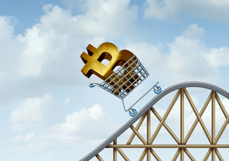 Bitcoin Kurs Prognose 500.000 US-Dollar realistisch