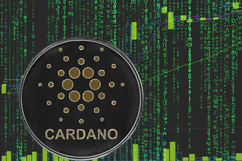 Cardano Kurs Explosion bleibt nach Alonzo-Update aus Was folgt nun