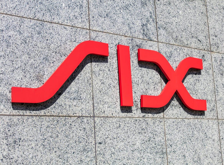 SIX Digital Exchange erhält Genehmigung für den Start