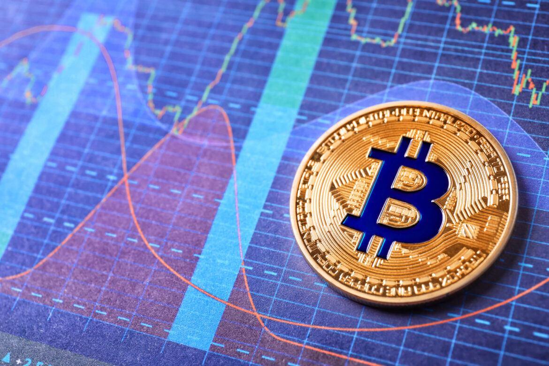 Deutscher Vermögensverwalter Union Investments nimmt Bitcoin in seine Fonds auf