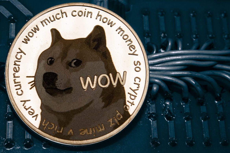 Elon Musk befeuert Dogecoin-Updates - Steigt DOGE wieder