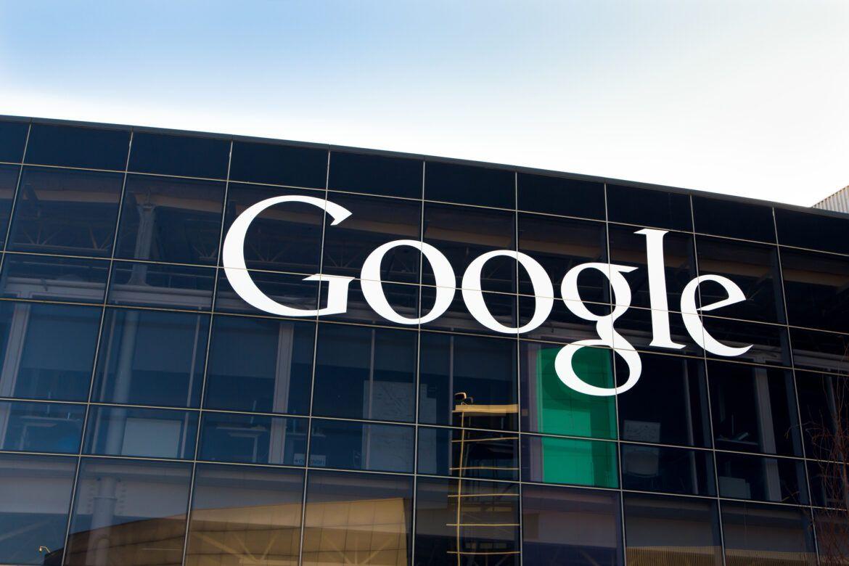 Google öffnet Türen für Kryptos Partnerschaft mit Bakkt